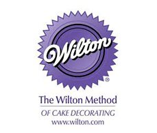 Wilton Cake Decoration